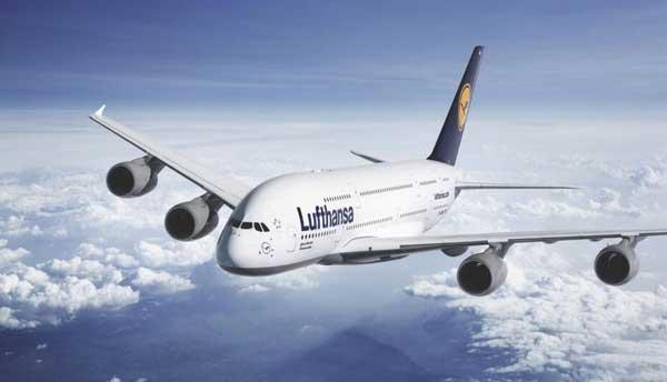 坐飞机导致耳聋