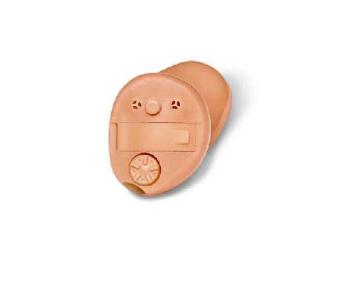 峰力助听器伦巴 Q90-312 M