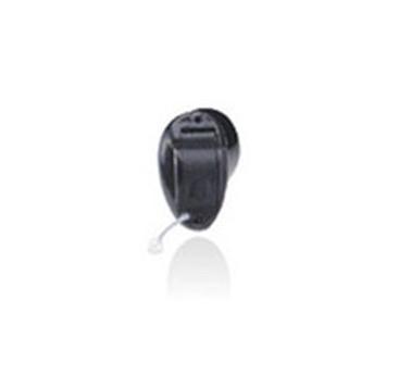 斯达克助听器SoundLens IIC尊享玫系列 尊享蓝玫 深耳道助听器