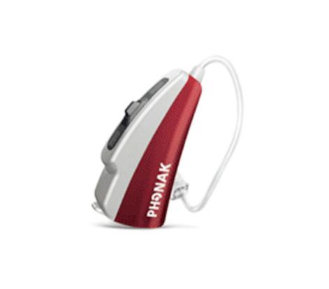 峰力助听器奥笛Q30-10 xS