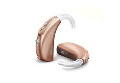 峰力助听器美人鱼 Q50 UP