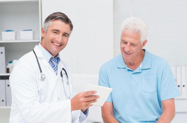 老人耳聋会不会引起痴呆?又如何预防呢?